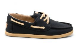 Nautical Classic Black